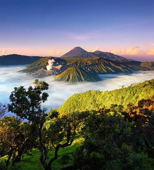 top-asian-destinations-to-travel-in-april (2)