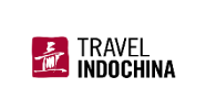 TRAVEL INDOCHINA
