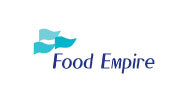 FOOD EMPIRE