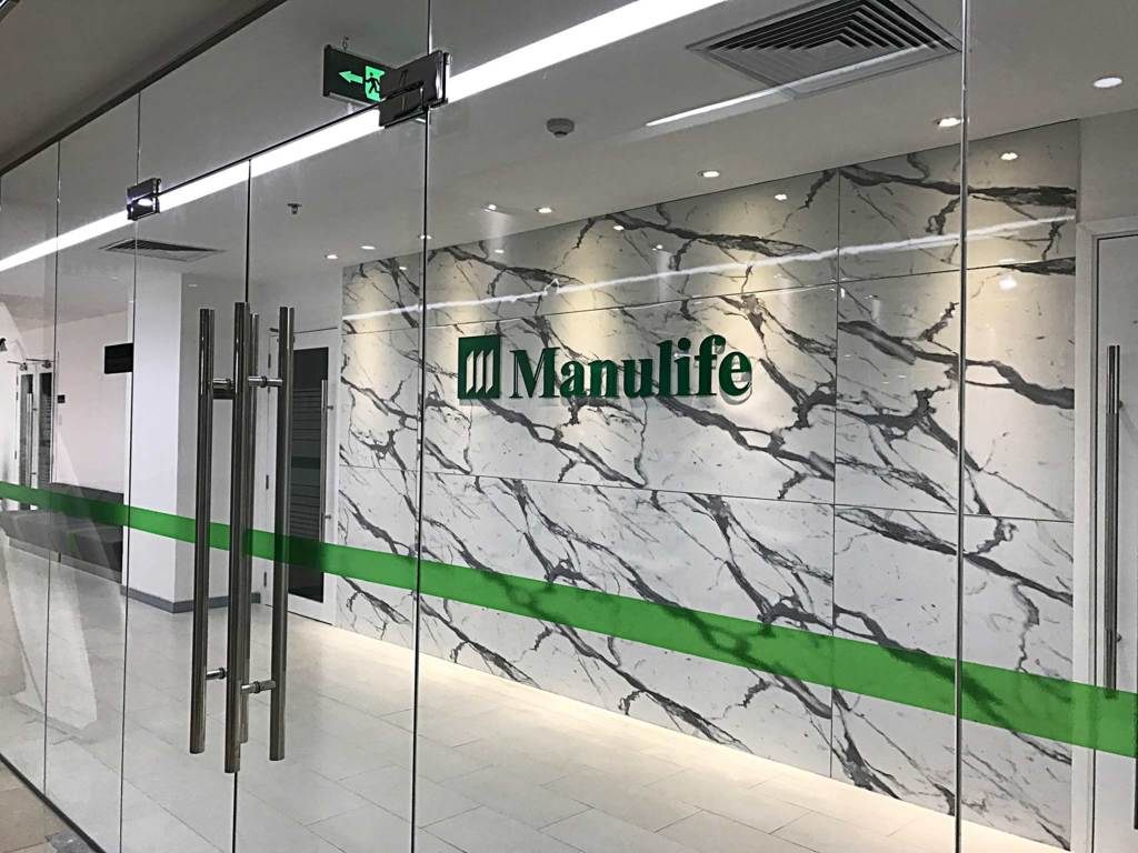 Solid_Manulife_1