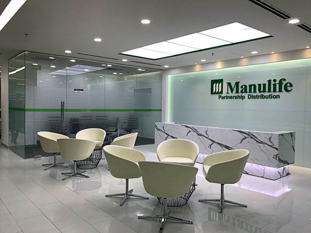 Solid_Manulife_5