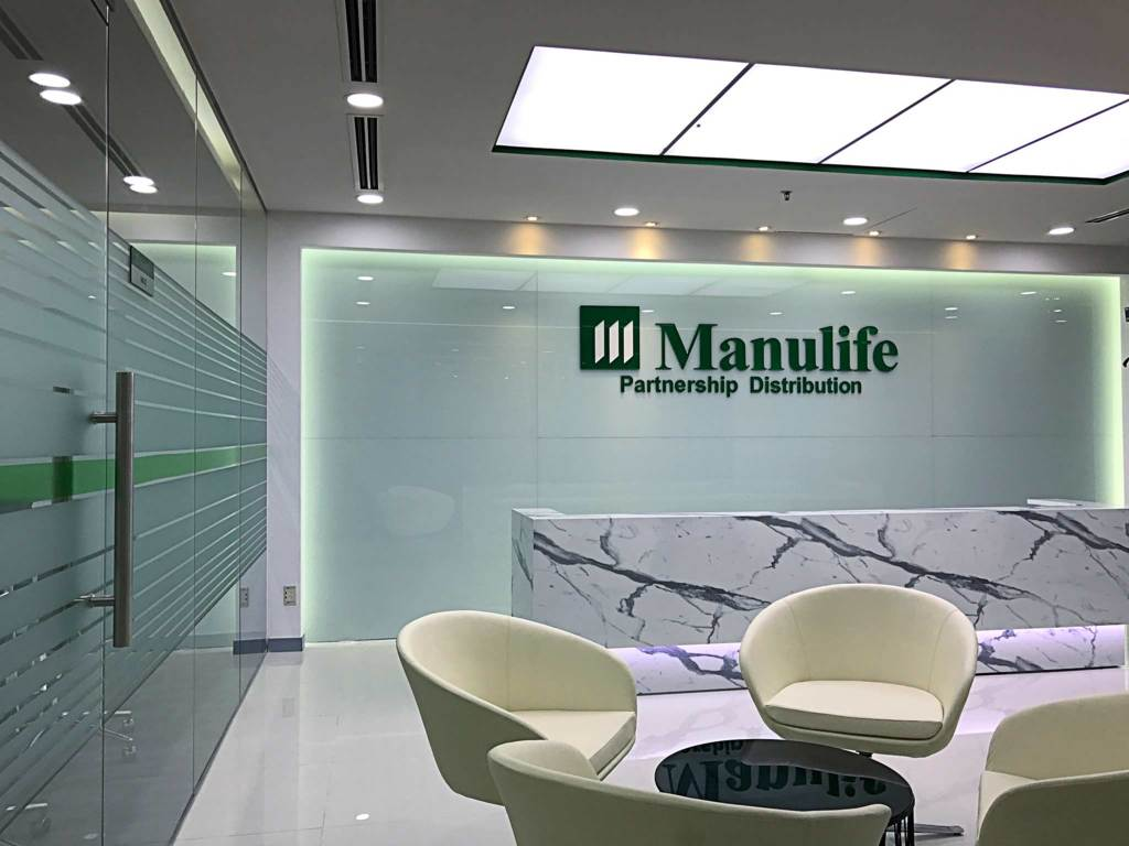 Solid_Manulife_6
