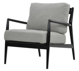805 sofa 1, black, dustgrey 01