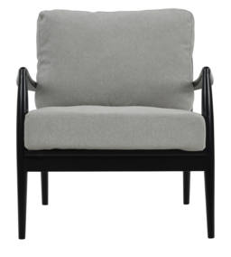 805 sofa 1, black, dustgrey 02