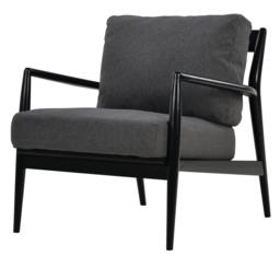 805 sofa 1, black, slategrey 01