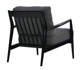 805 sofa 1, black, slategrey 04