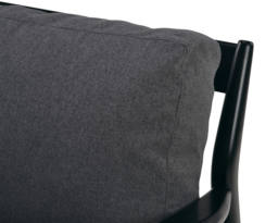 805 sofa 1, black, slategrey07