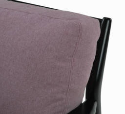 805 sofa 1, black, virginpurple 05
