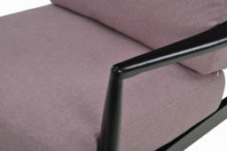 805 sofa 1, black, virginpurple 06