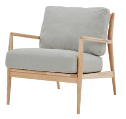 NOFU805 Sofa Chair
