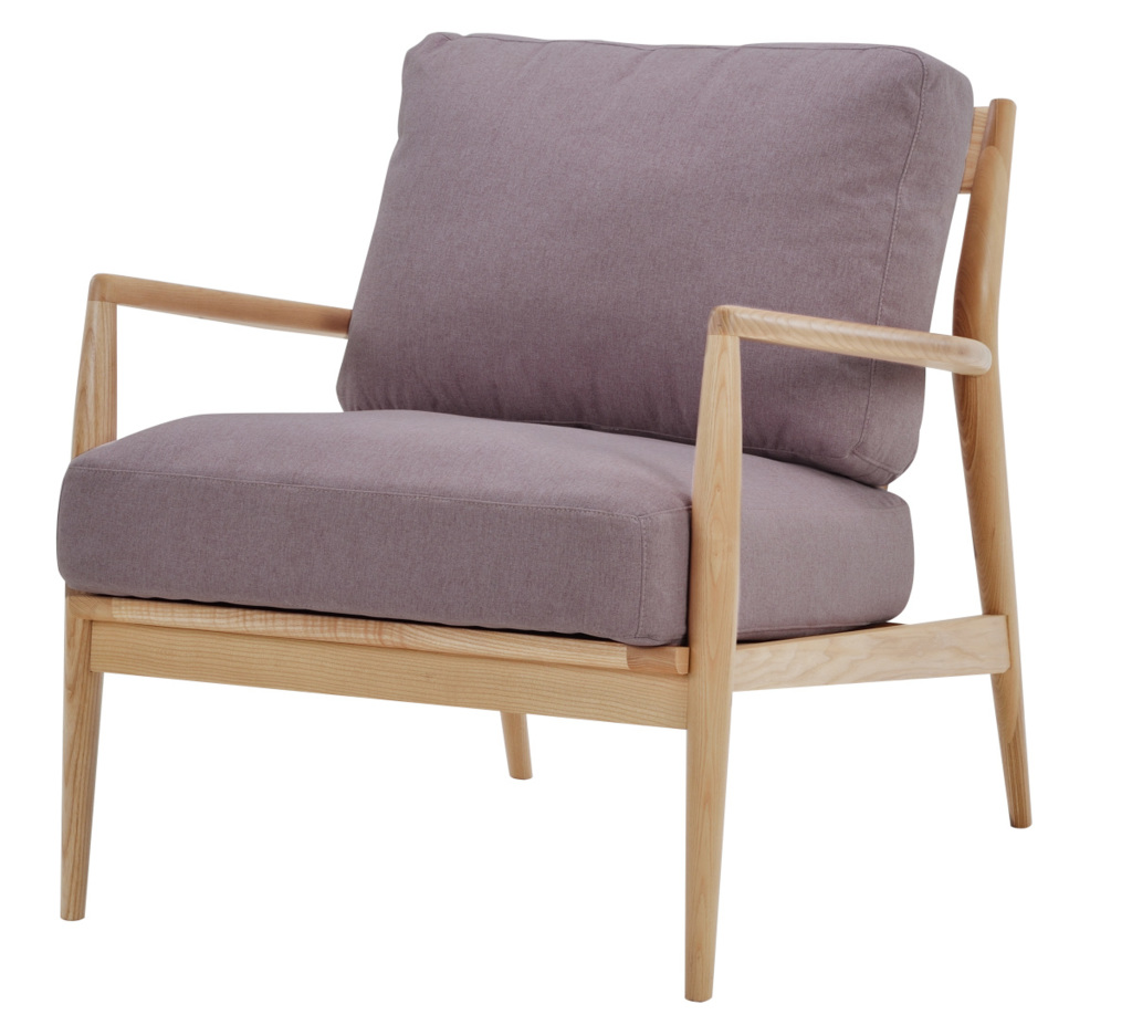 805 sofa 1, natural, virginpurple 01