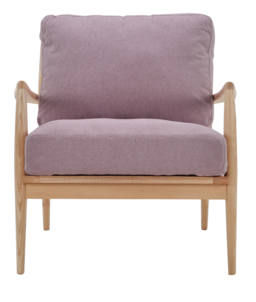 805 sofa 1, natural, virginpurple 02