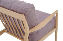 805 sofa 1, natural, virginpurple 05
