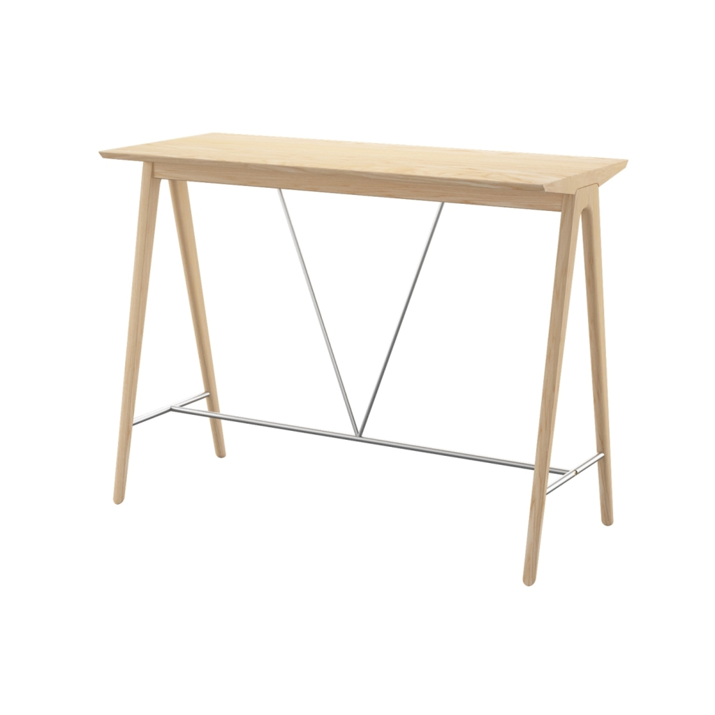 979 - bar table 120 natural 01