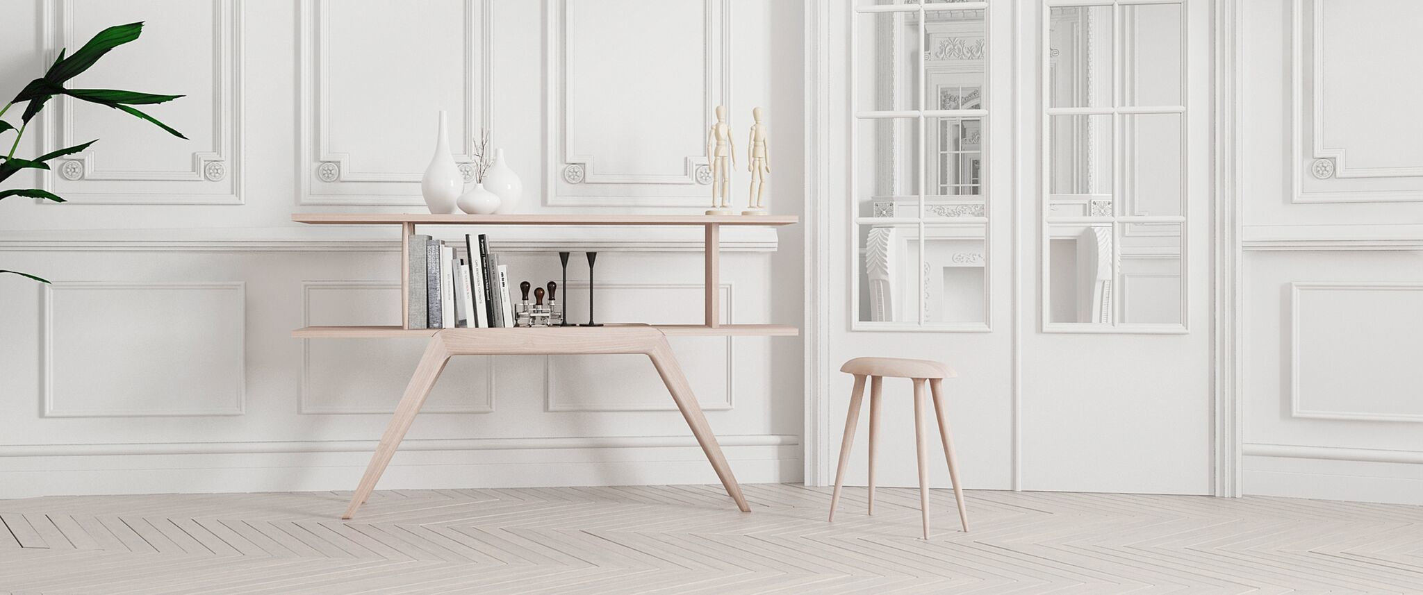 Best Danish Scandinavian Design Furniture