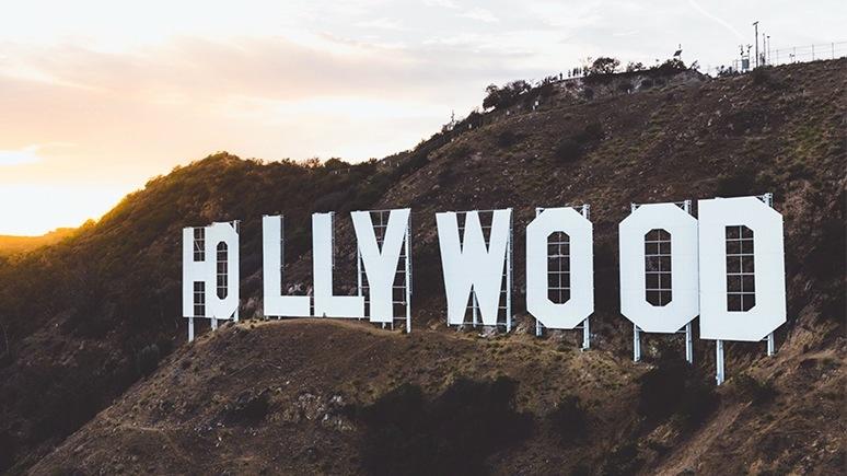 Hollywood and its digital marketing hits