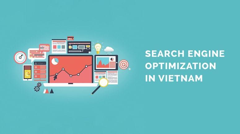 6 tips for doing SEO in Vietnam