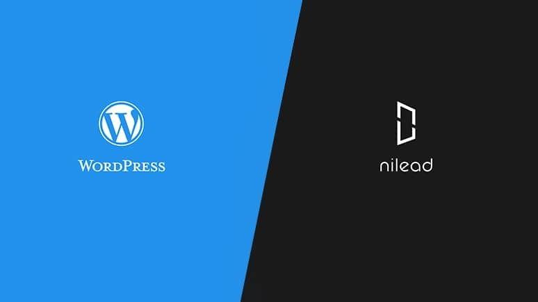 Is using Wordpress actually free?