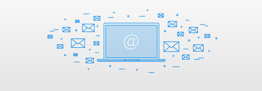 5 reasons you should not host your own email
