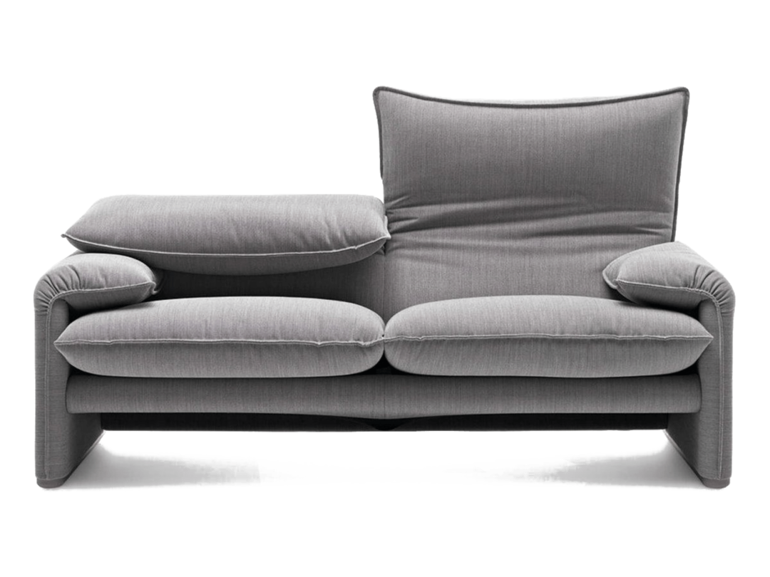 675-maralunga-40-sofa-2-posti-cassina_1607595143