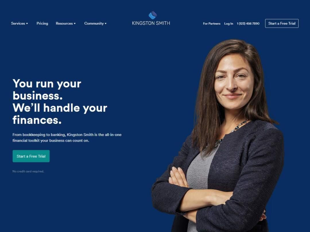 accounting-website-homepage-design-nilead-top-banner