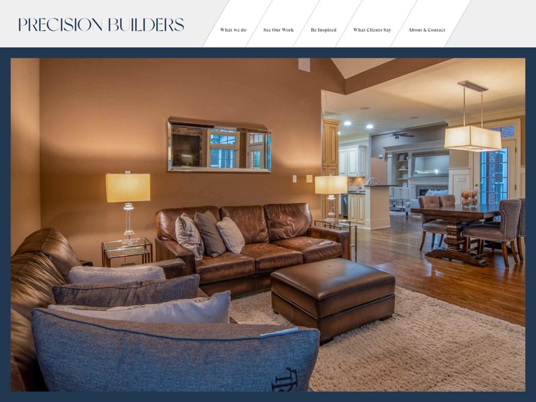 construction-website-homepage-design-nilead-top-banner