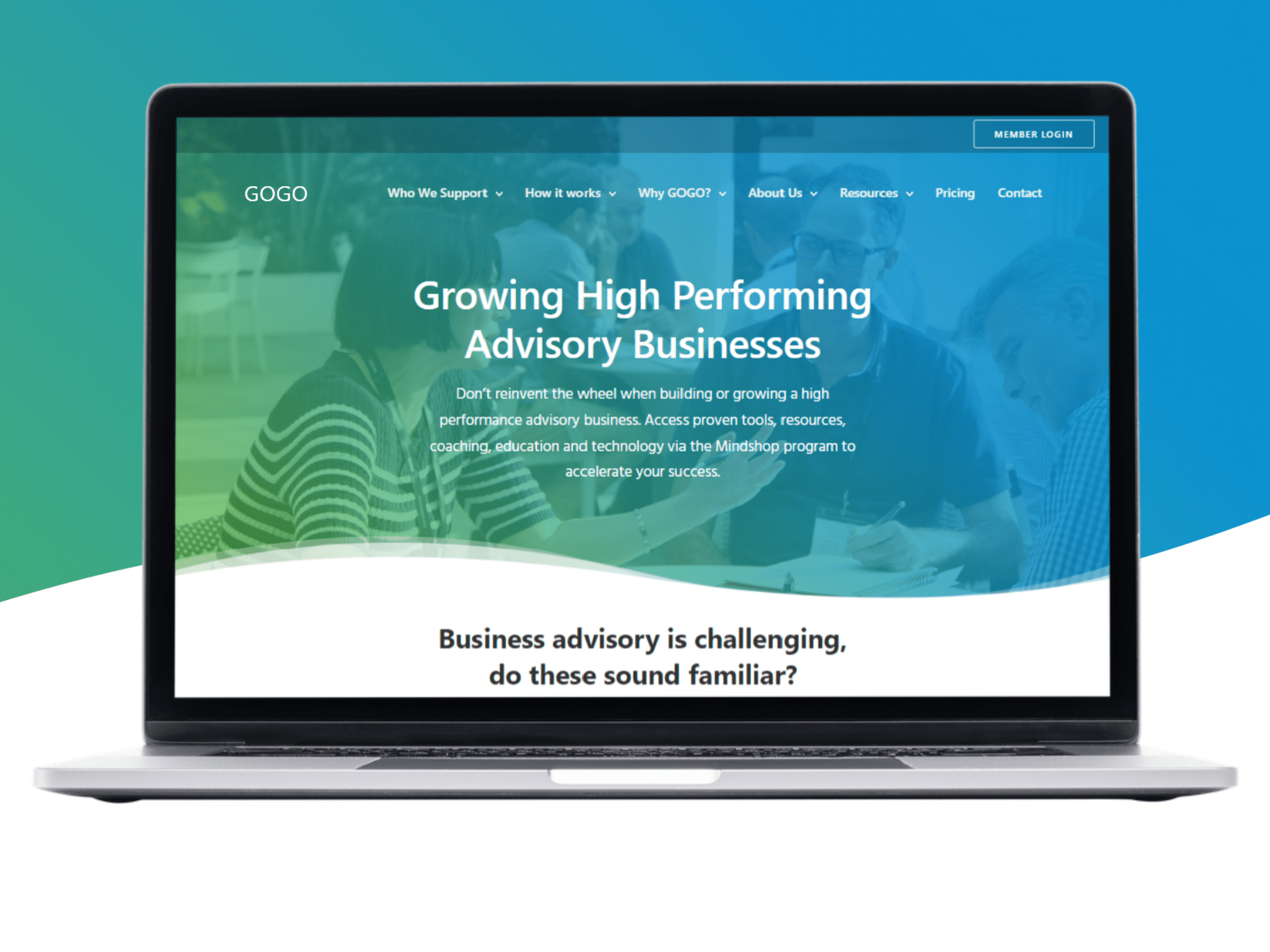 consulting-coaching-website-homepage-design-nilead (top-banner)