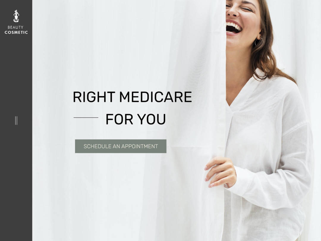 cosmetic-surgery-agency-website-homepage-design-nilead-top-banner