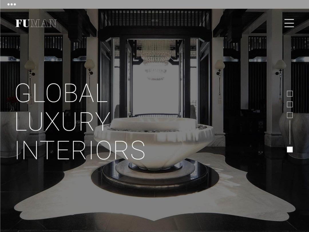 furniture-manufacturer-banner