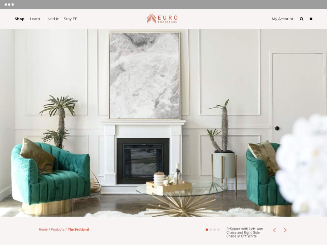 furniture-retail-website-homepage-design-nilead (top-banner)
