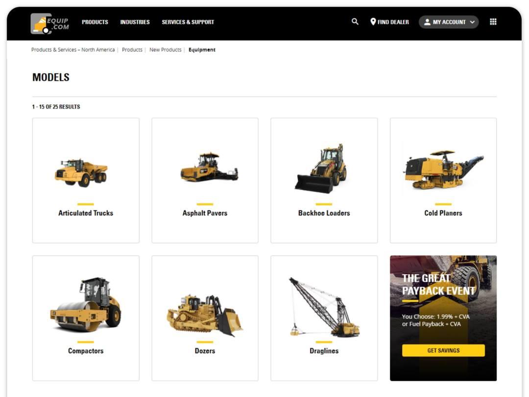 heavy-equipment-website-homepage-design-nilead-top-banner