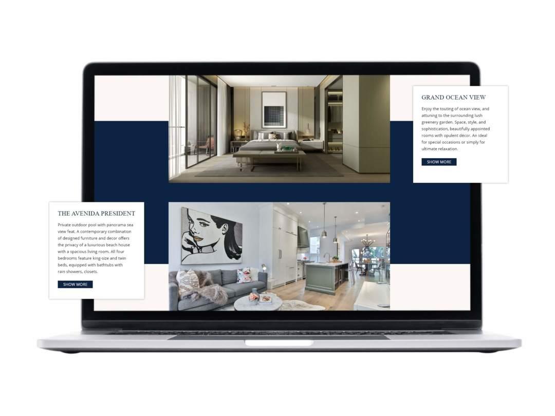 hotel-website-homepage-design-nilead-top-banner