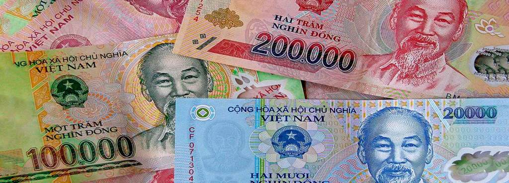 How much does a website cost in Vietnam