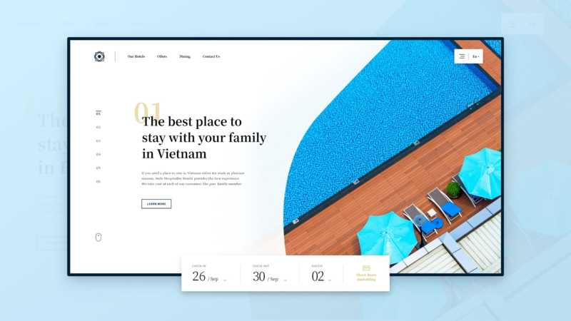 how-to-design-a-perfect-hospitality-website-article-banner-min