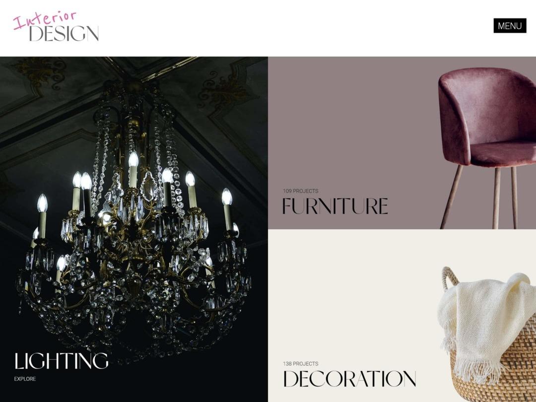 interior-design-website-homepage-design-nilead-top-banner-1