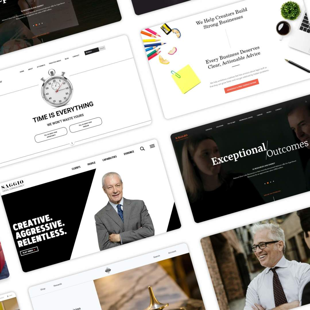 law-firm-attorney-office-website-design