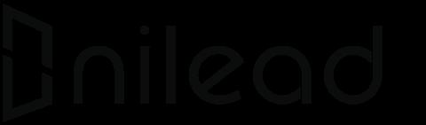 logo-final curve version-01
