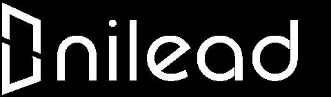 logo-final curve version-02