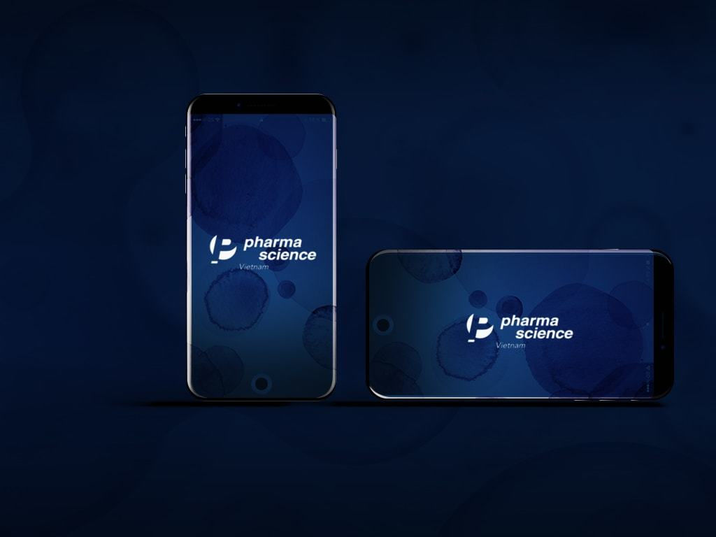 pharma project-banner-tablet-min