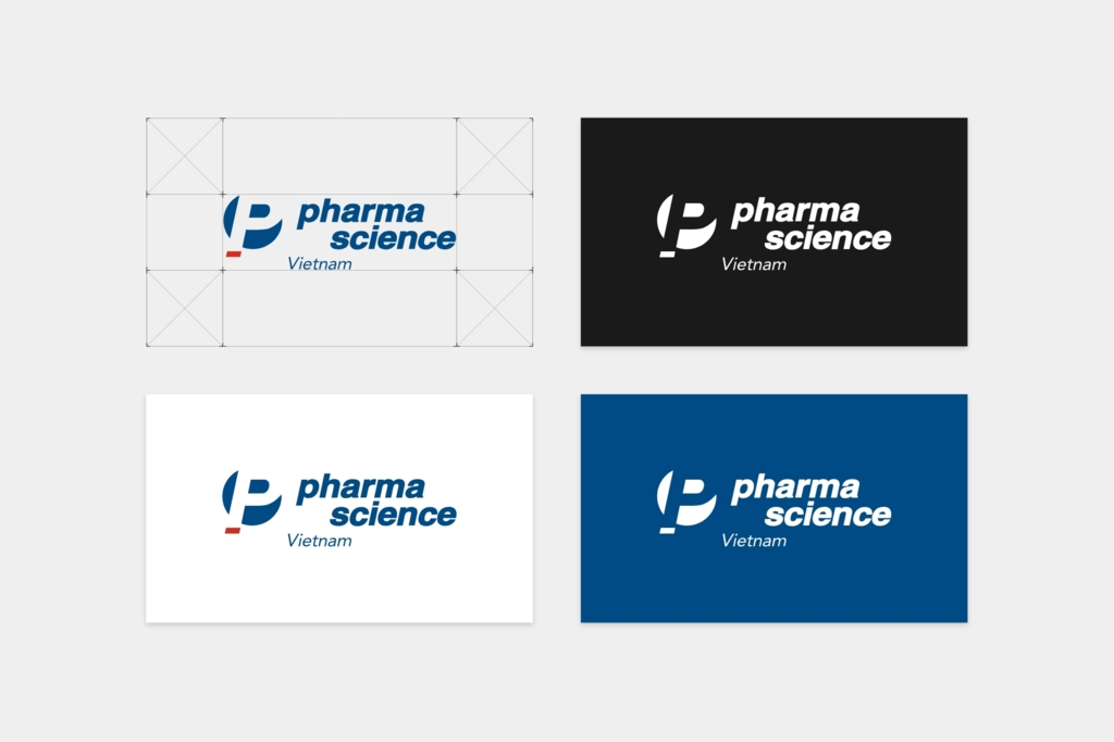 pharmascience_brand_identity_color_guidelines