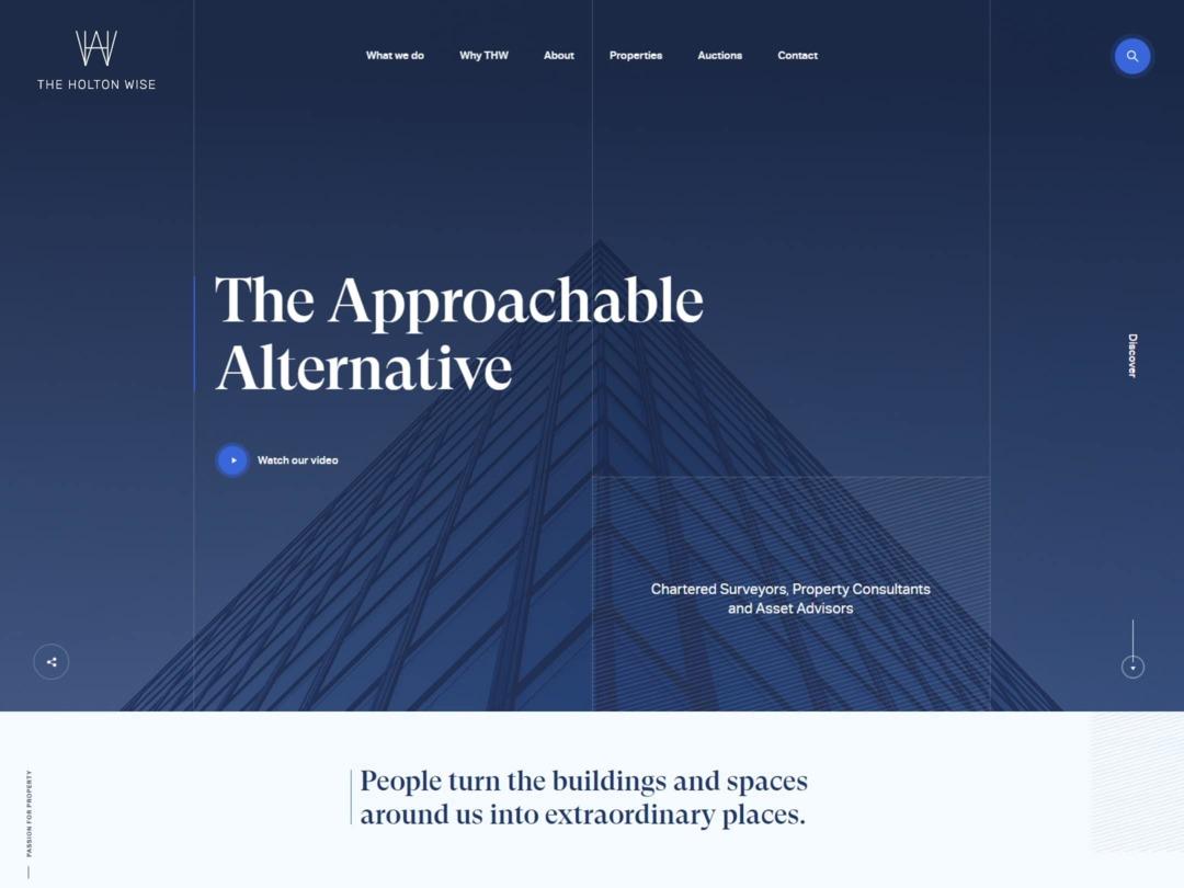 real-estate-website-homepage-design-nilead-top-banner