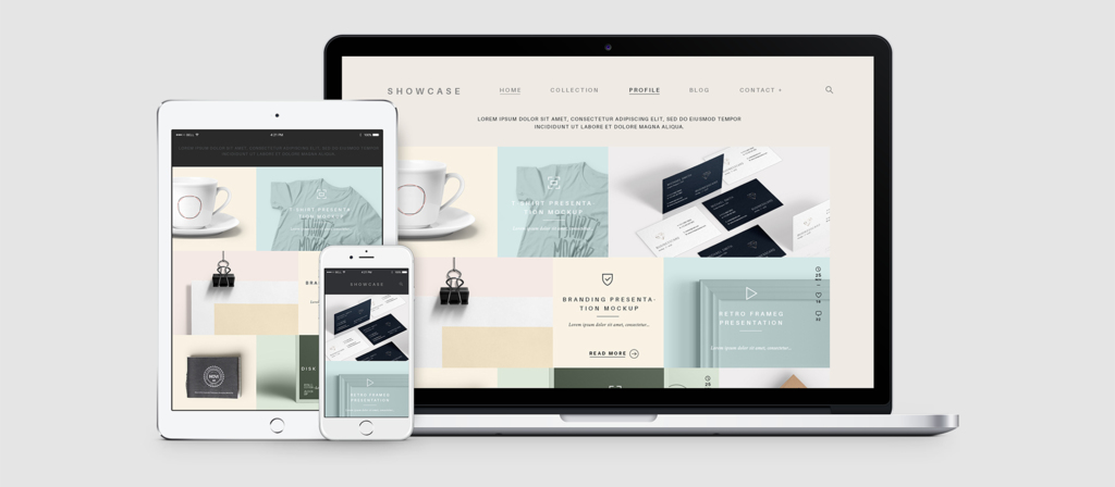 responsive-vs-adaptive-website-design-banner