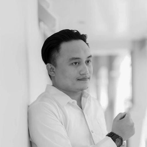 ryan-del-villar-author-profile