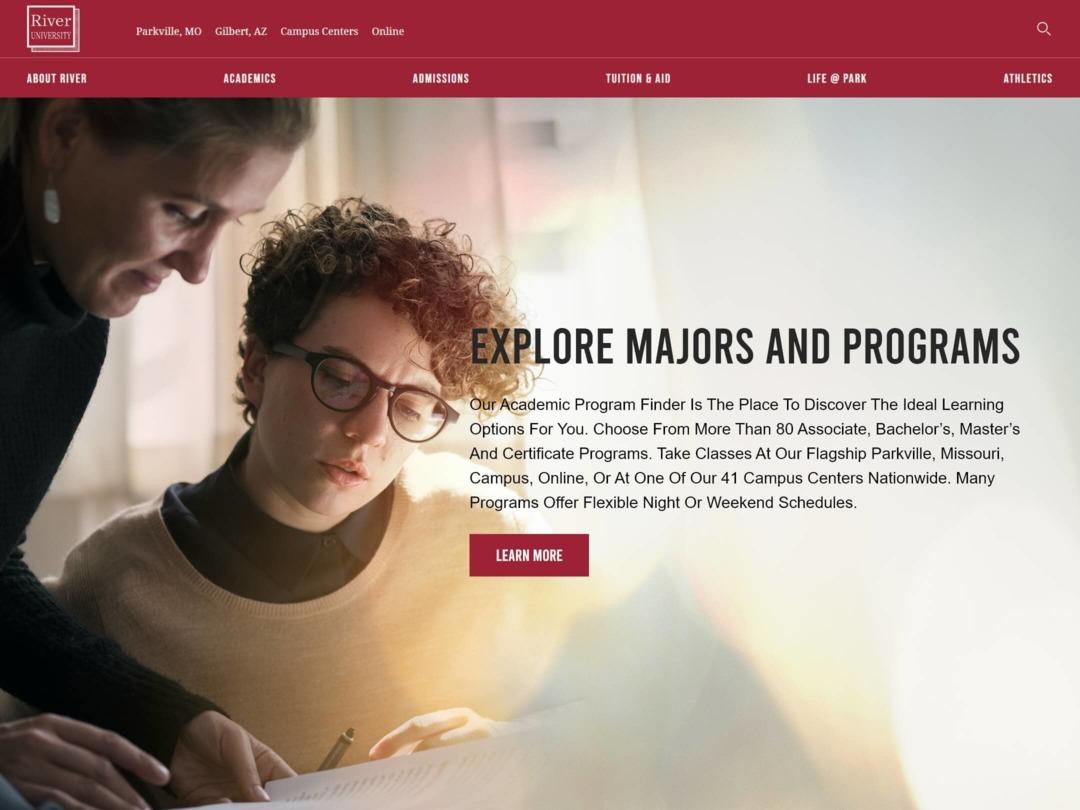 school-website-homepage-design-nilead-top