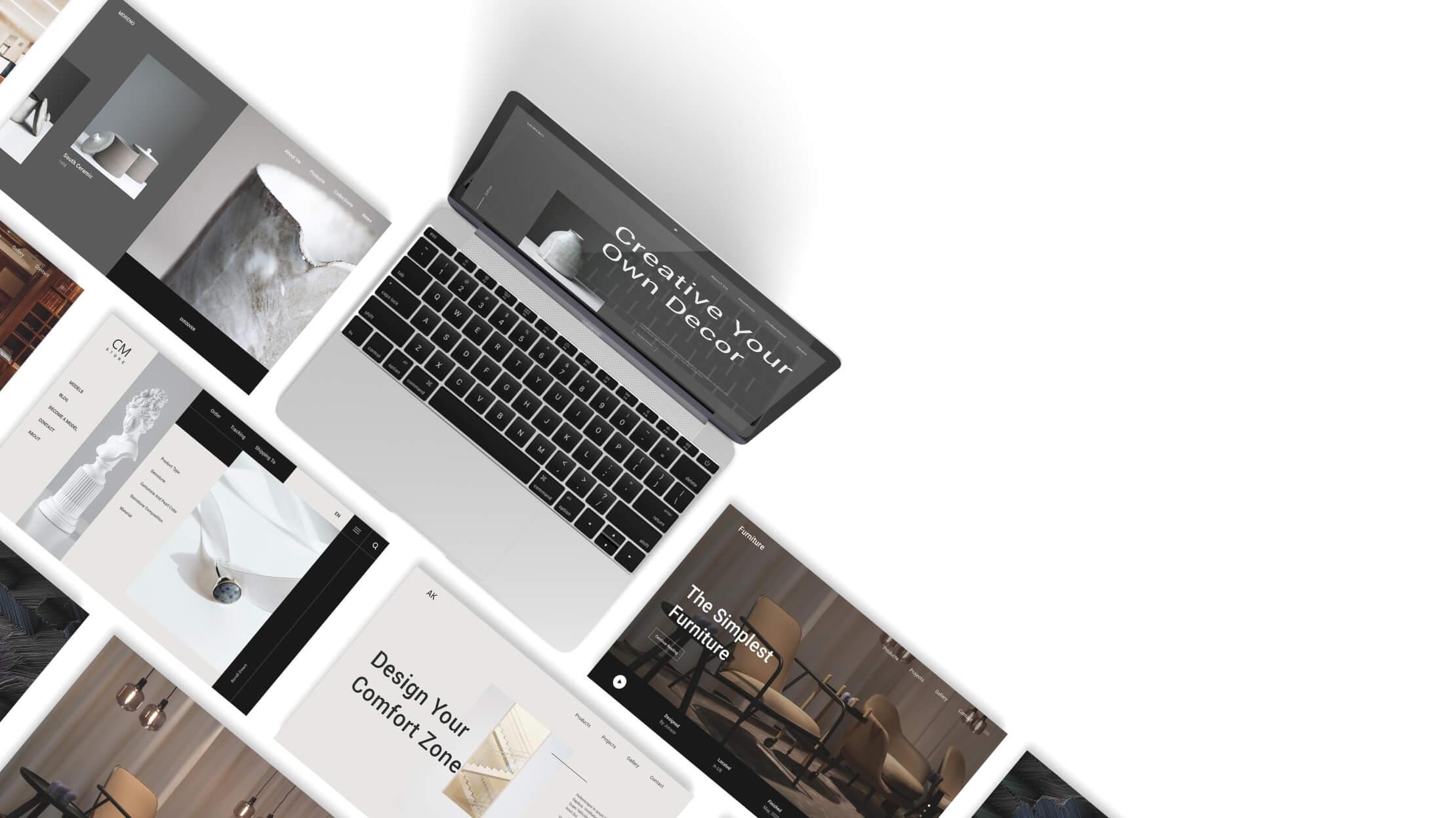 startup-website-solution-nilead-top-banner