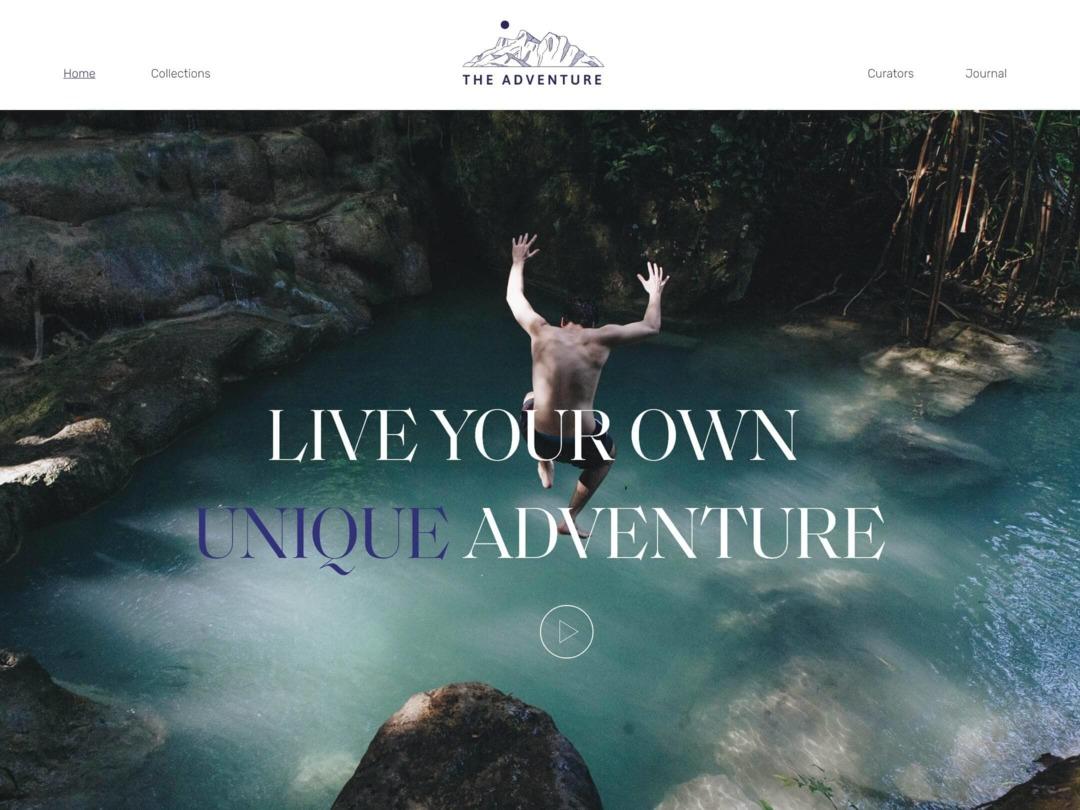 travel-agency-website-homepage-design-nilead-top-banner
