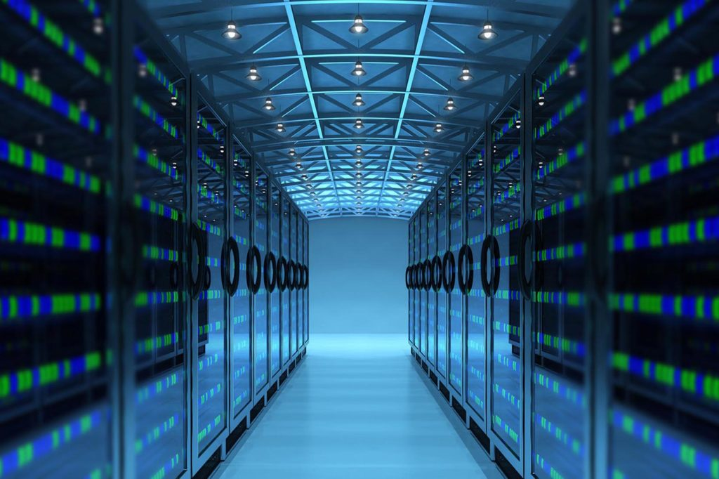 The 7 Best Web Hosting Providers of 2021