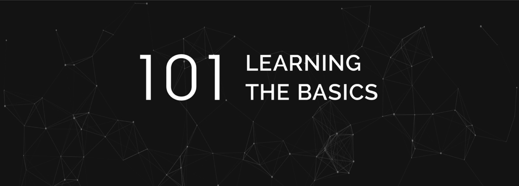 website-101-learning-the-basics-banner