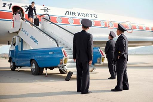 air-koryo-airlines-north-korea-min