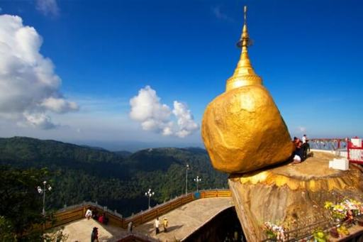 best-of-myanmar-tour-listing
